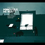Michel Portal Minneapolis We Insist