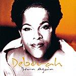 Deborah Born Again