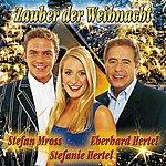Stefanie Hertel Zauber Der Weihnacht