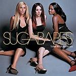 Sugababes Push The Button - Psycho Radio Remix
