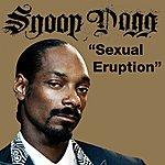 Snoop Dogg Sexual Eruption (International Version)