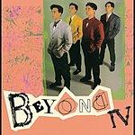 Beyond Back To Black Series - Beyond IV Zhen De Ai Ni