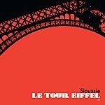 Siouxsie Sioux Le Tour Eiffel Ep