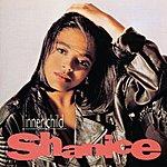 Shanice Inner Child