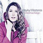 Hayley Westenra Christmas Magic