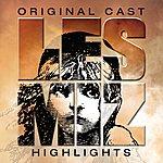 Original London Cast Les Miserables Highlights