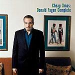 Donald Fagen Cheap Xmas: Donald Fagen Complete