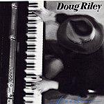 Doug Riley Freedom