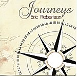 Eric Robertson Journeys