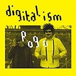 Digitalism Pogo (Remixes)