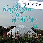 Digitalism Idealistic (Remix Ep)