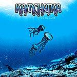 Kamchatka Volume II