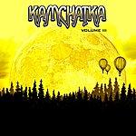 Kamchatka Volume III