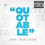 Jay Walker Quotable
