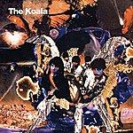Koala The Koala (Digitally Remastered)