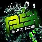 Blindside On My Own (Feat. Veela) - Single