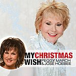 Peggy March My Christmas Wish - Ep