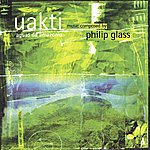 Uakti Philip Glass: Aguas Da Amazonia