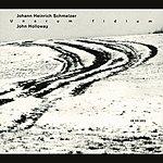 John Holloway Schmelzer: Unarum Fidium