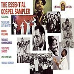 Alex Bradford The Essential Gospel Sampler