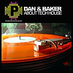 The Dan About Tech House