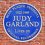 Judy Garland Blue Plaque Presents - Judy Garland