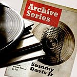 Sarah Vaughan Archive Series - Sarah Vaughan