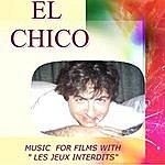 "El Chico Music For Films With "" Les Jeux Interdits """