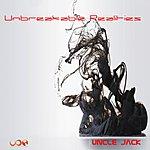 Uncle Jack Unbreakable Realities