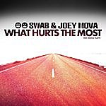 Swab What Hurts The Most (Feat. Rascal Flatts)