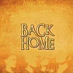Backhome Back Home