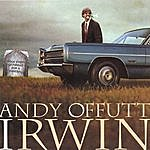 Andy Offutt Irwin Book Every Saturday For A Funeral