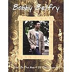 Bobby Belfry Live: In The Heart Of The Universe