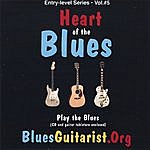 BluesGuitarist.Org Heart Of The Blues #5