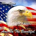 Bloodstone America The Beautiful