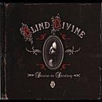 Blind Divine Desire To Destroy