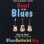 BluesGuitarist.Org Heart Of The Blues #6