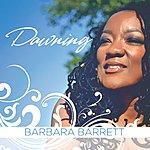 Barbara Barrett Dawning