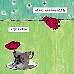 Alex Arrowsmith Applewine