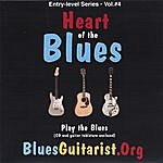 BluesGuitarist.Org Heart Of The Blues #4