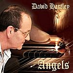 David Hartley Angels
