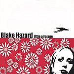 Blake Hazard Little Airplane