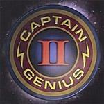 Captain Genius Captain Genius II
