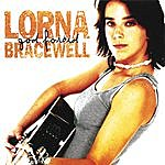 Lorna Bracewell God Forbid