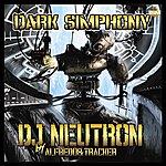 DJ Neutron Dark Simphony