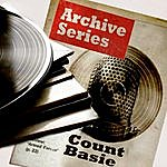Count Basie Archive Series - Count Basie