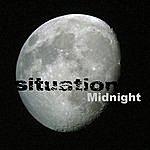 Situation Midnight