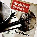 Kay Starr Archive Series - Kay Starr