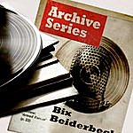 Bix Beiderbecke Archive Series - Bix Beiderbecke