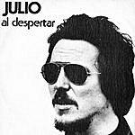 Julio Al Despertar - Single